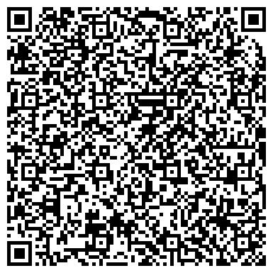 QR-код с контактной информацией организации ЦЕНТР ВОССТАНОВЛЕНИЯ ИНФОРМАЦИИ (SOFTJOYS DATARECOVERY)
