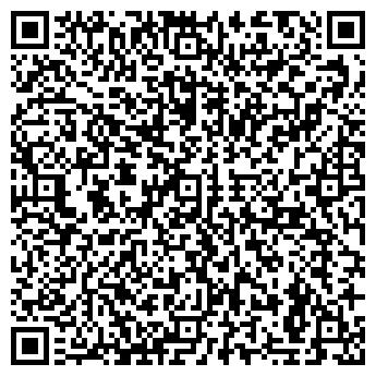 QR-код с контактной информацией организации ОЛТЕХ ТСЦ, ООО