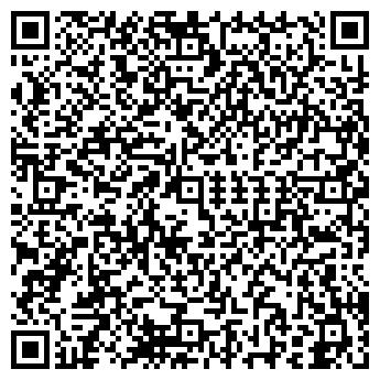 QR-код с контактной информацией организации ЭСКОР ОАО