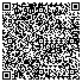 QR-код с контактной информацией организации ЛЕНРЕМТЕХПРИБОР