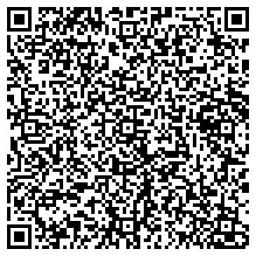 QR-код с контактной информацией организации ЭВМ КОМПЛЕКС ЦЕНТР ИНФОРМАТИКИ