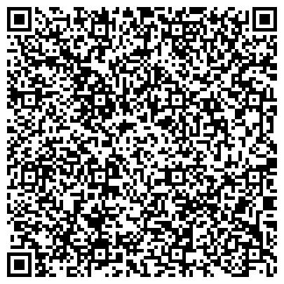 """QR-код с контактной информацией организации ООО Морское Агентство """"Прегель"""""""