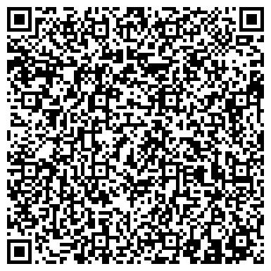 QR-код с контактной информацией организации БИЗНЕС-ПРЕССА ИЗДАТЕЛЬСКИЙ ДОМ, ООО