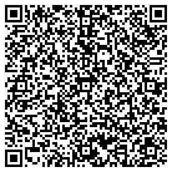 QR-код с контактной информацией организации DRIVE MOTORS