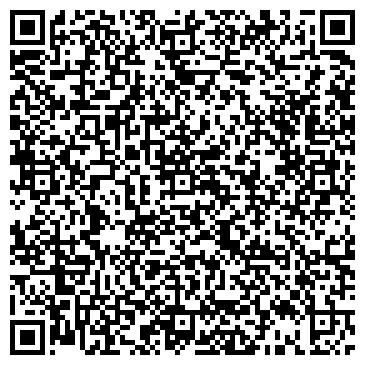 QR-код с контактной информацией организации ФМТ ТРЕЙДИНГ ХАУЗ ТОО