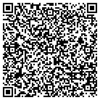 QR-код с контактной информацией организации ГРУЗАВТОИНФО ЖУРНАЛ