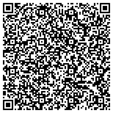 QR-код с контактной информацией организации Рязанский отдел ЗАГС Управления ЗАГС Москвы