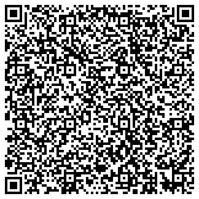Семейная клиника медицинский центр липецк официальный сайт