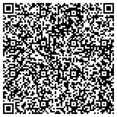 QR-код с контактной информацией организации ООО «Мебель Словении»