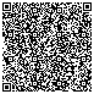 QR-код с контактной информацией организации ЗАО КАРЕЛЬСКАЯ СОСНА + СЕРВИС