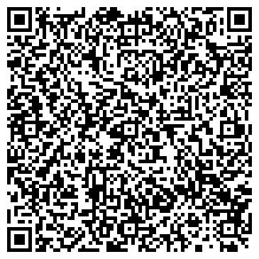 QR-код с контактной информацией организации МЕБЕЛЬНАЯ ФАБРИКА СТИЛЬНОЙ КУХНИ