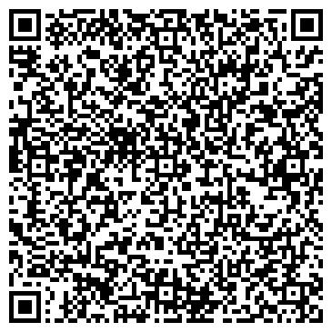 QR-код с контактной информацией организации ЭКОЛОГО-ТУРИСТСКИЙ ЦЕНТР ТЭК МОО
