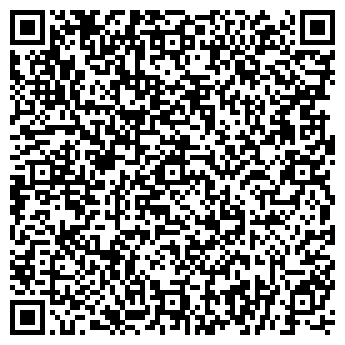 QR-код с контактной информацией организации ЭЛИГАНТ-ПРОФИ