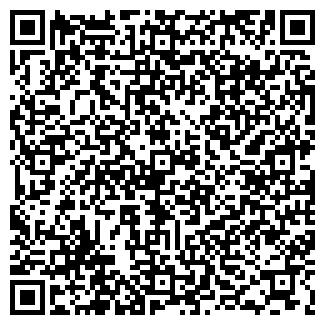QR-код с контактной информацией организации EKSI