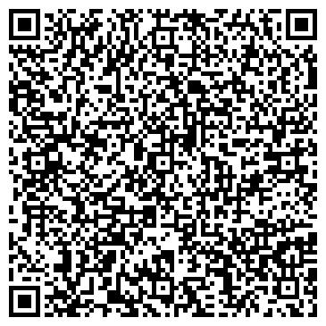 QR-код с контактной информацией организации ИМПАЛС М