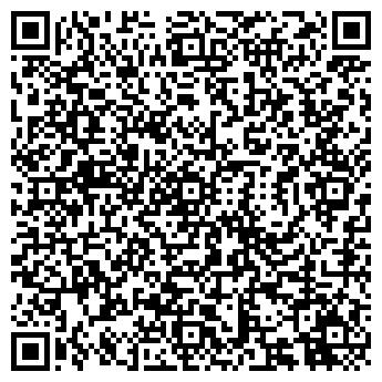 QR-код с контактной информацией организации ВАРС-МВТО