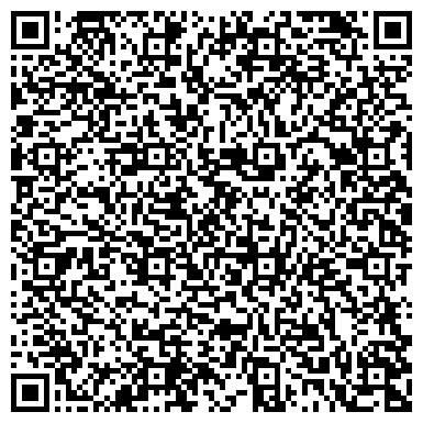QR-код с контактной информацией организации ИНДУСТРИАЛЬНАЯ ЭЛЕКТРОТЕХНИКА XXI