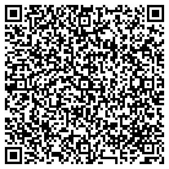 QR-код с контактной информацией организации МУЗЫКАЛЬНЫЙ МОЛОТ