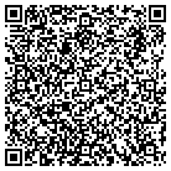 QR-код с контактной информацией организации САМ СЕБЕ РЕЖИССЁР