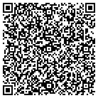 QR-код с контактной информацией организации СВЯЗЬ-ТРАНС М