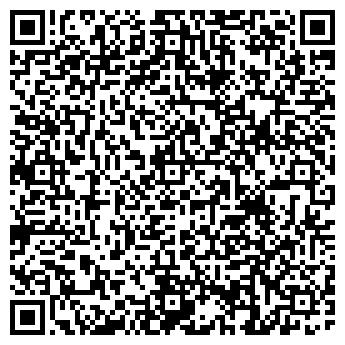 QR-код с контактной информацией организации СИЭЛТ