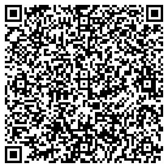 QR-код с контактной информацией организации СПЕЦМОНТАЖ СМП