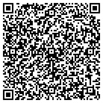 QR-код с контактной информацией организации ЭЛЕКТРО ТОРГ
