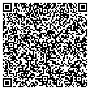 QR-код с контактной информацией организации ЭНЕРМАШ