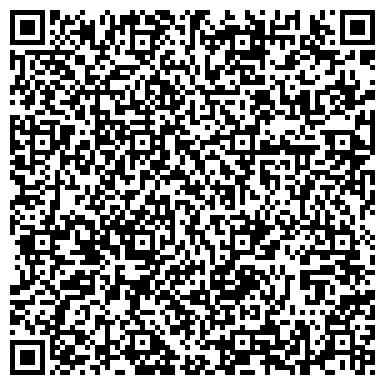 QR-код с контактной информацией организации SMART TECHNOLOGIES