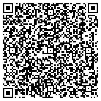 QR-код с контактной информацией организации TZ COMMUNICATIONS