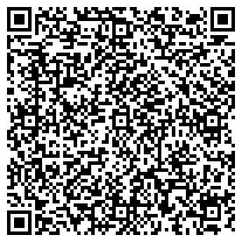 QR-код с контактной информацией организации ГРУЗОВОЗОФФ