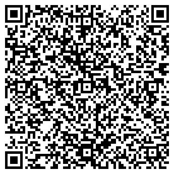 QR-код с контактной информацией организации INSTAR LOGISTICS