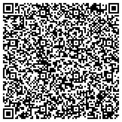 QR-код с контактной информацией организации ИНСТИТУТ ФИНАНСОВ, ЭКОНОМИКИ И ПРАВА ОФИЦЕРОВ ЗАПАСА