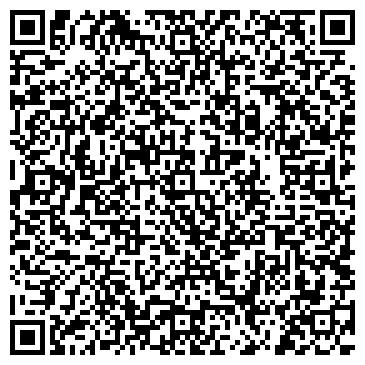 QR-код с контактной информацией организации ЦЕНТР ОБРАЗОВАНИЯ № 1678