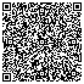 QR-код с контактной информацией организации ЮГОВА Н.А. ЧП