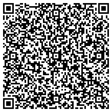 QR-код с контактной информацией организации ВОСТОК-МУНАЙ ЛТД ТОО
