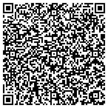 QR-код с контактной информацией организации СТОЛИЧНЫЕ КАБЕЛЬНЫЕ СЕТИ
