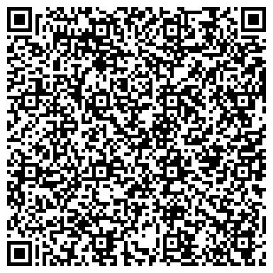 QR-код с контактной информацией организации ЦЕНТР РАЗВИТИЯ РЕБЁНКА - ДЕТСКИЙ САД № 14