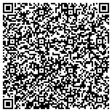 QR-код с контактной информацией организации ЦЕНТР ОБРАЗОВАНИЯ - ДЕТСКИЙ САД № 1419