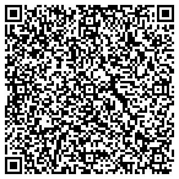 QR-код с контактной информацией организации ДЕНТА ДЛЯ ВСЕЙ СЕМЬИ