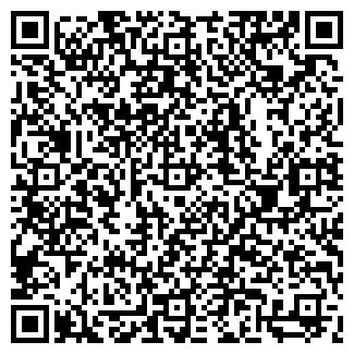 QR-код с контактной информацией организации ИЛЫК В.В.