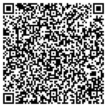 QR-код с контактной информацией организации МАСТЕРДЕНТ-24