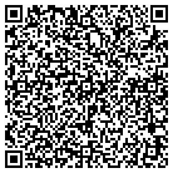 QR-код с контактной информацией организации МЕДИКАЛ-ПРО