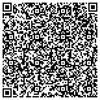 QR-код с контактной информацией организации Лаборатория патоморфологии и цитологии