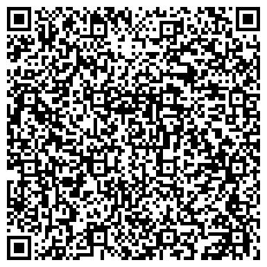 QR-код с контактной информацией организации АВТОМАТИКА ОАО Г.УСТЬ-КАМЕНОГОРСК, ИЙ ФИЛИАЛ