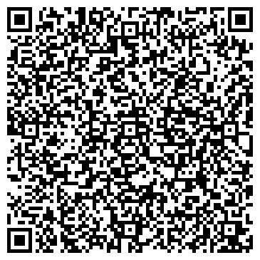 """QR-код с контактной информацией организации ООО Холдинг Лик """"ABCAUTO"""""""