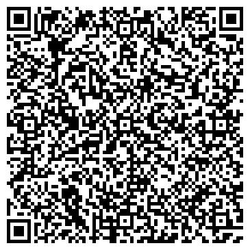 QR-код с контактной информацией организации СТАНЦИЯ ЮНЫХ ТЕХНИКОВ № 2