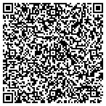 QR-код с контактной информацией организации ЦЕНТР ДОПОЛНИТЕЛЬНОГО ОБРАЗОВАНИЯ ДЕТЕЙ № 2