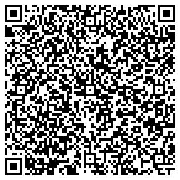 QR-код с контактной информацией организации ЦЕНТР СОТРУДНИЧЕСТВО НА МЕСТНОМ УРОВНЕ