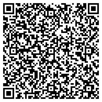 QR-код с контактной информацией организации ВПТ-МК
